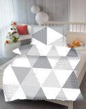 Ágynemű BARBARA - triangl