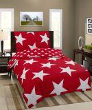 Ágynemű STARS Premium - 140 x 200 cm