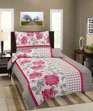 Ágynemű ROSE Premium - 140 x 200 cm