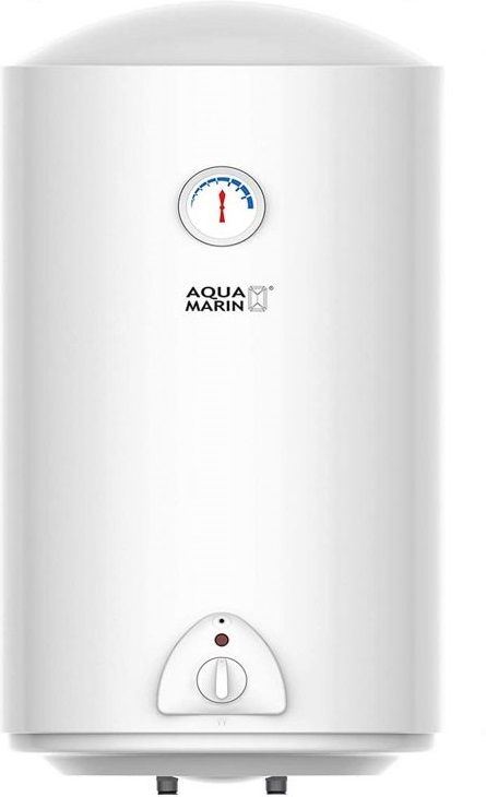 Villanybojler Aquamarin® ELKESS-50L 1500 W