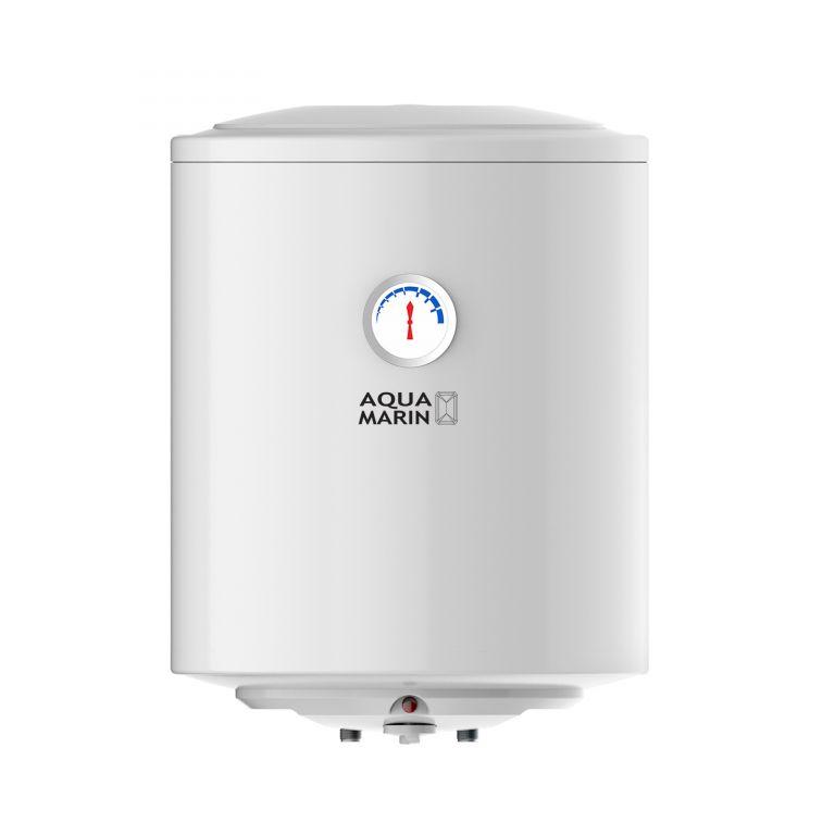 Villanybojler ELKESS-30L 1,5 kW