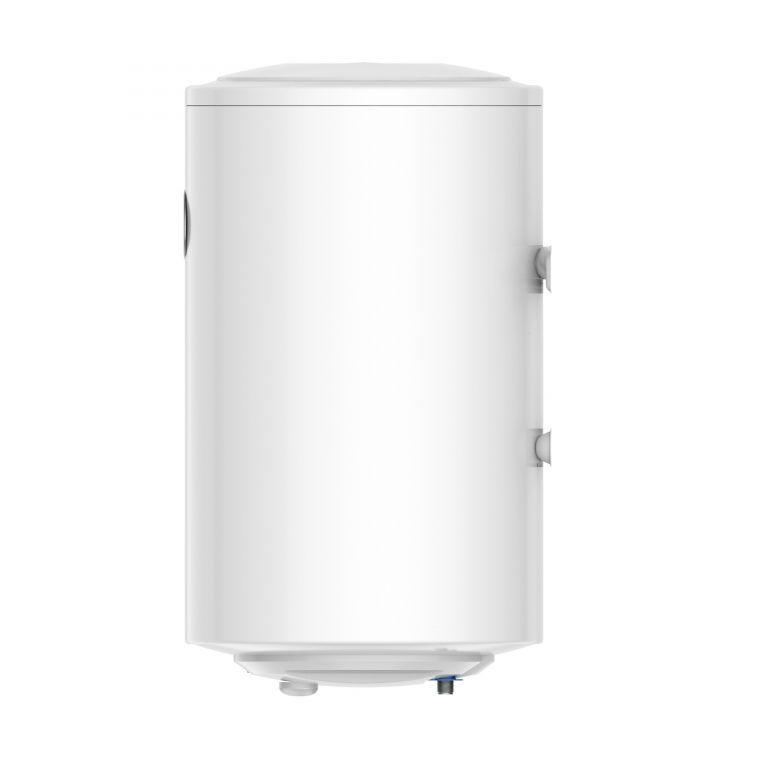 Villanybojler Aquamarin® 50 L 1,5 kW