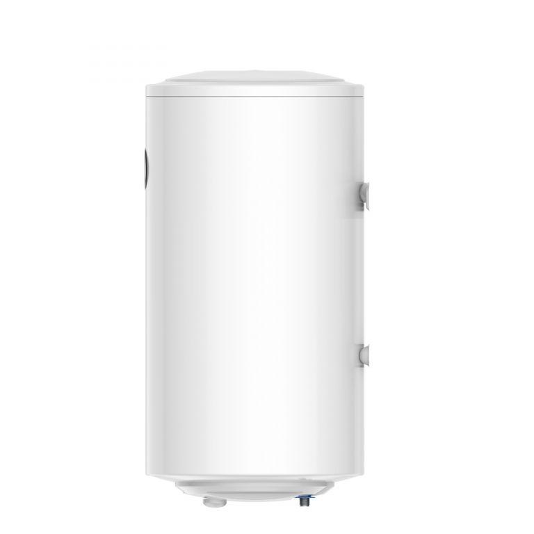 Villanybojler Aquamarin® 80 L 1,5 kW