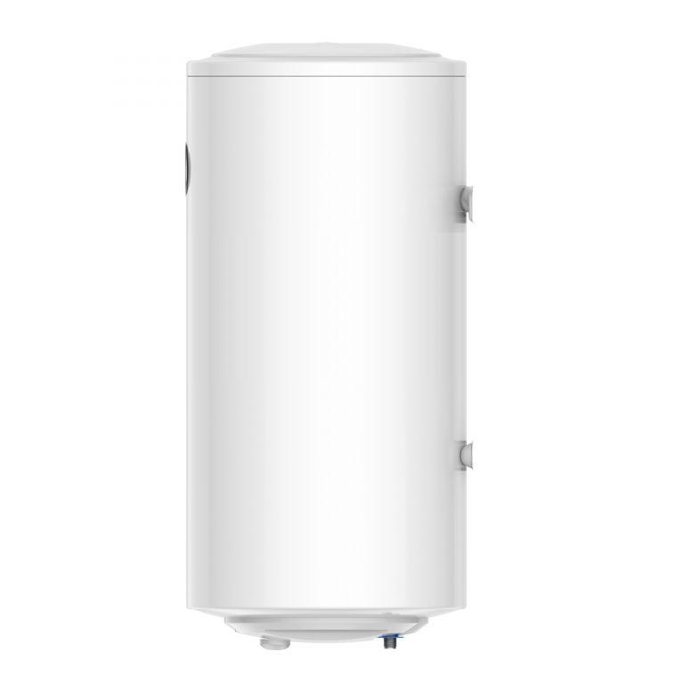 Villanybojler Aquamarin® 100 L 1,5 kW