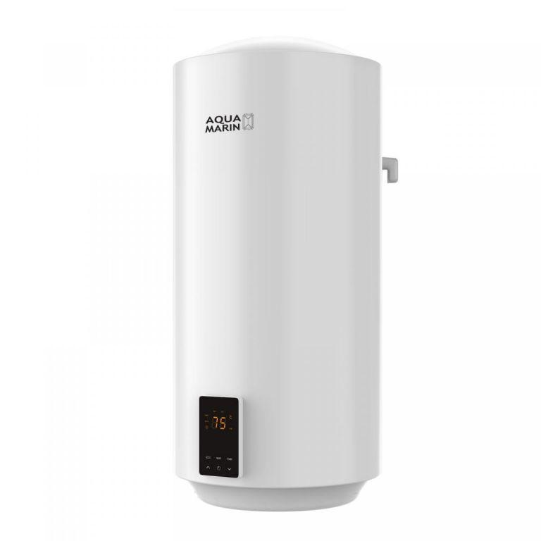 Villanybojler AQUAMARIN® 80 L 2 kW