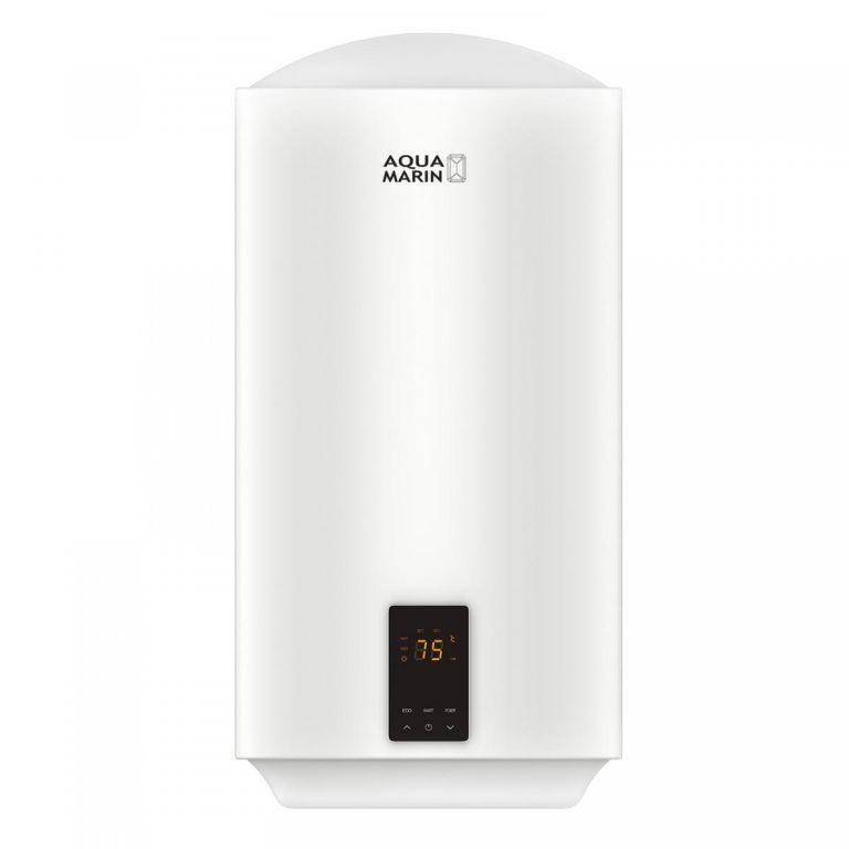 Villanybojler AQUAMARIN® 50 L 2 kW