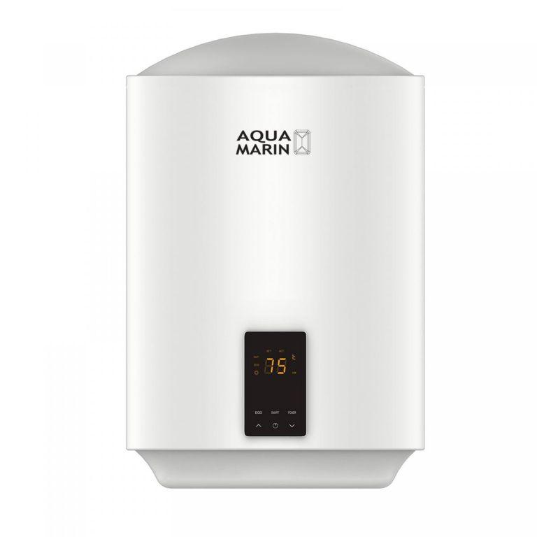 Villanybojler AQUAMARIN® 30 L 2 kW