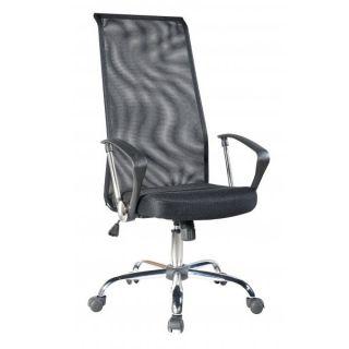 Irodai szék WYOMING