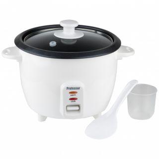 Fazék rizsre - rizs főző - Professor HR10B