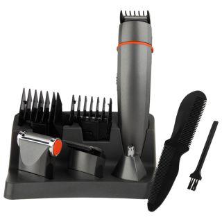 Haj - és szakállvágó gép Professor CZ-333