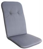 Ülőke SCALA HOCH - 40246-701