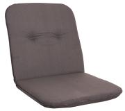 Ülőke SCALA NIEDIG - 40246-701