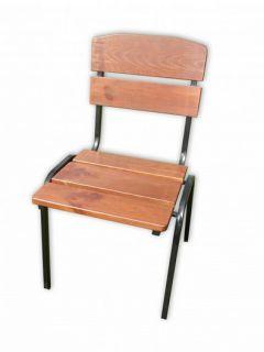 Kerti szék WEEKEND - FSC
