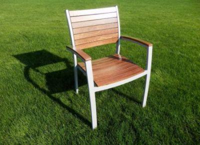 Kerti szék ISTRIA FSC